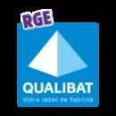 logo-qualibat-1-150x150