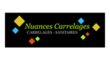Nuances Carrelages