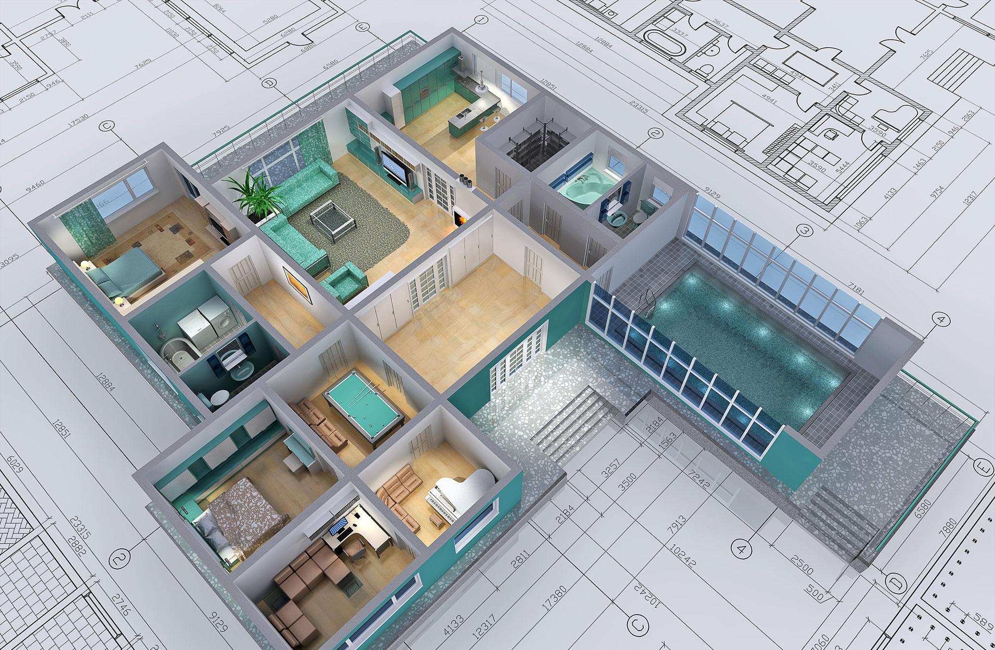 prolongement du cr dit d imp ts pour vos travaux en 2017 de souza barbosa habitat. Black Bedroom Furniture Sets. Home Design Ideas